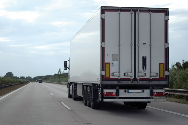 truck-on-the-road.jpg