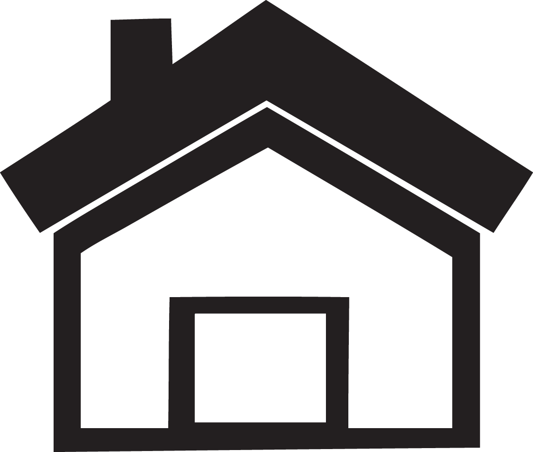 Translate home facebook safe house from english to for Maison translation